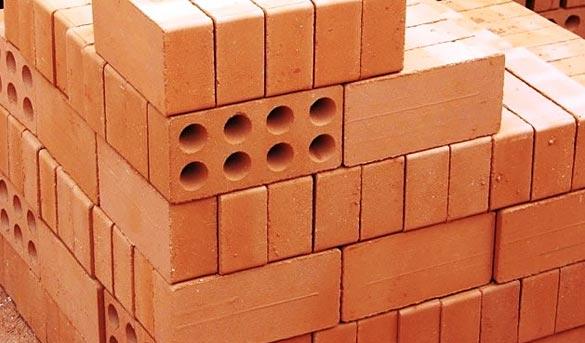 Основные положения технологии кирпичного строительства